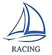 Racing picture.jpg
