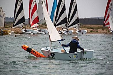 junior sailing 02.jpg