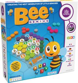 Bee Genius 3D box 16 1 20 copy.jpg