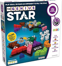 genius star actual.jpg