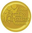 Family Choice Award Badge.jpg