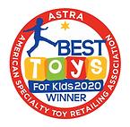 ASTRA award genius star.png