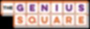 The Genius Square Logo.png