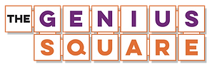 The Genius Square Logo.png