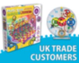 UK Banner 19.jpg