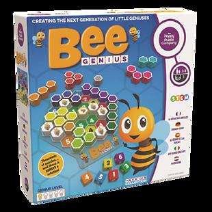 trans bee genius.png