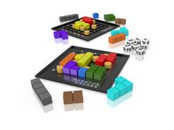 genius square 2