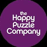 HPC Logo New Transparent.png