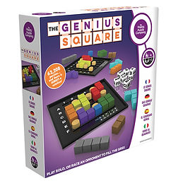 The Genius Square Box.jpg