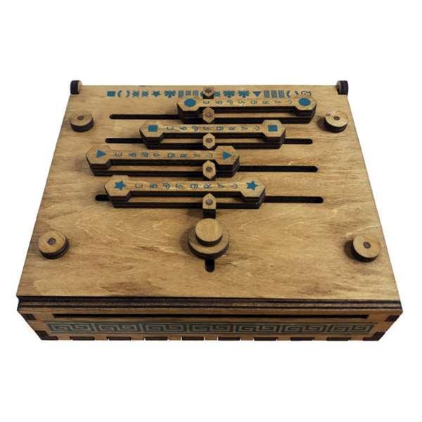 ceasar-codex
