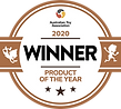 2020 Product of the Year.png