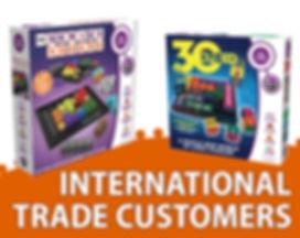 International Banner 19.jpg