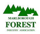 Marl. forestry association.jpg