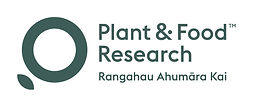 New Plant and Food research logo.jpg