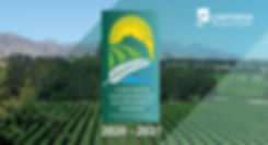 CMEA_Web banner.2020 .jpg