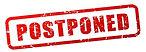 Postponed photo.jpg
