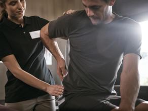 סובלים מכאב באזור הישבן? אולי יש לכם piriformis syndrome?? הנה כמה תרגילים שתוכלו לעשות בבית😊😣😁