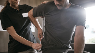 What is Instrument Assisted Soft Tissue Management (IASTM)