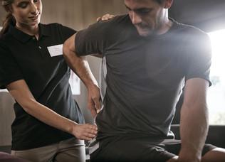 Bodywork Modalities & Choosing the Right Therapist