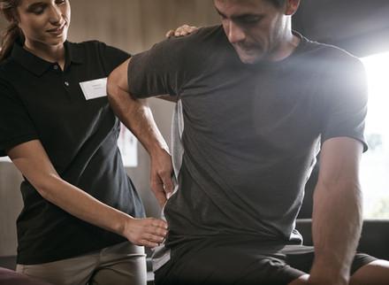piRAtes - Rheumatoid Arthritis group