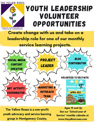 The Yellow roses volunteer opportunities.png