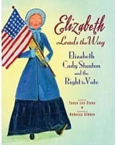 Elizabethleadstheway.jpg