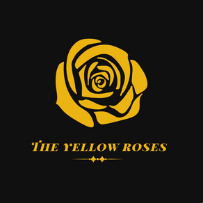 What is the Yellow Rose Project?