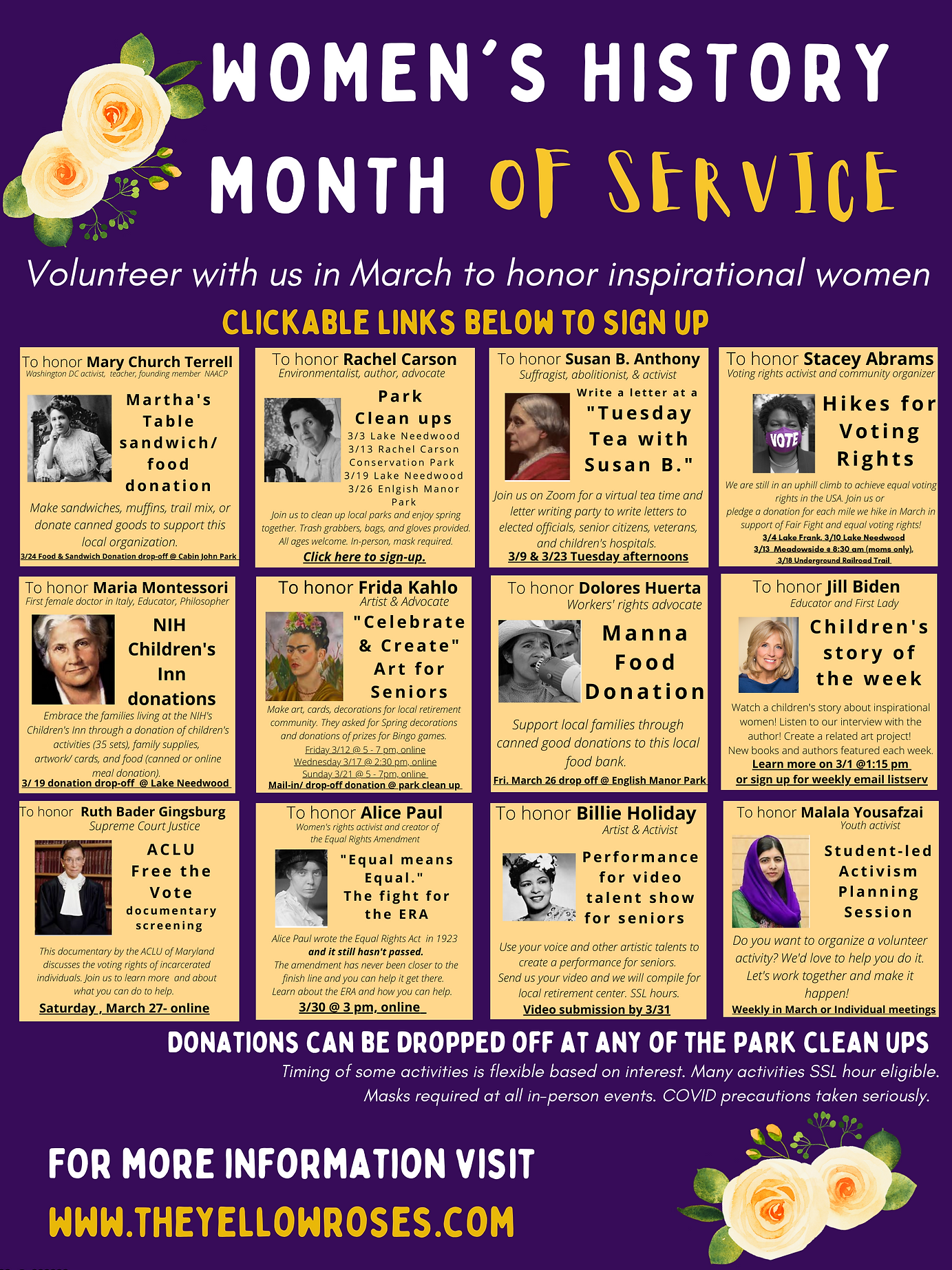 Women's history month of service-2.png