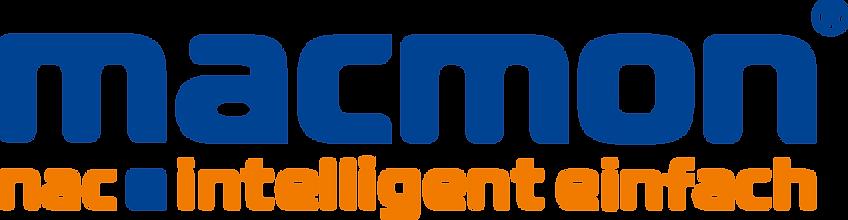 macmon_NAC_Logo.png