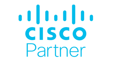 cisco_partner_logo.png