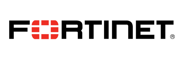 fortinet-logo-2.png