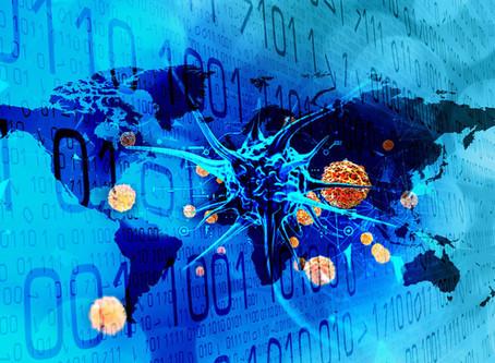 Die IT-Infrastruktur für die Auswirkungen des Corona-Virus ertüchtigen
