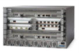 Cisco-ASR-1006-Router-4-600x600.jpg