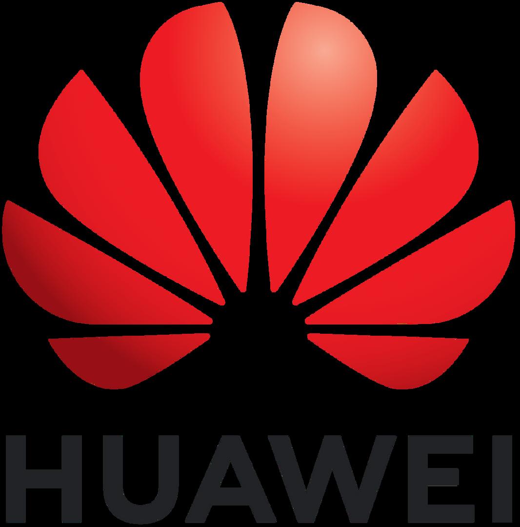 Huawei Partner