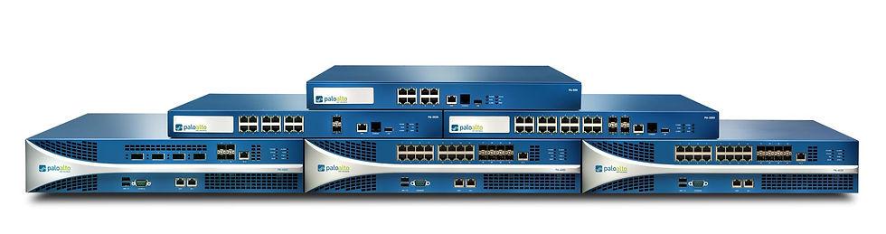 palo-alto-networks-pa-series.jpg