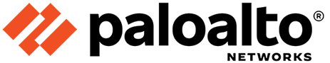 PANW_Parent_Brand_Primary_Logo_CMYK_520x