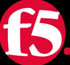 f5 Partner