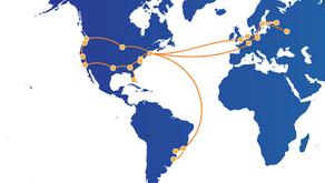 Cloudflare, Ausfälle durch fehlerhafte BGP-Konfiguration
