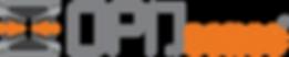 OPNsense-Firewall-18.1-veroeffentlicht_o