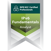 IPv6-Fundamentals-Analyst_badge.png