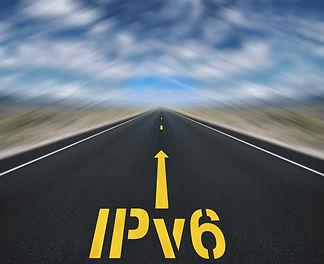ipv6 network concept.jpg
