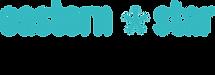 ESE logo colour.png