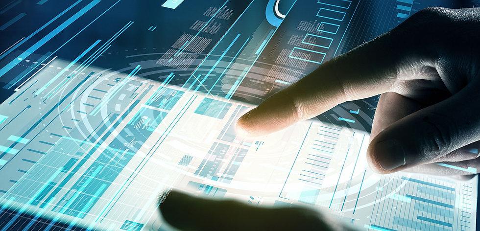 Enterprise-Solutions-Testing.jpg