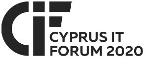 cyprusitforum2020.PNG