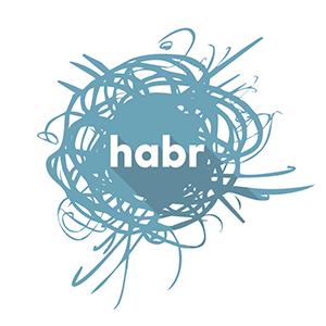 habr.png