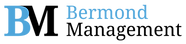 BM logo colour..png