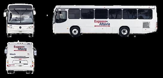 Express-Altavia-OMH.png