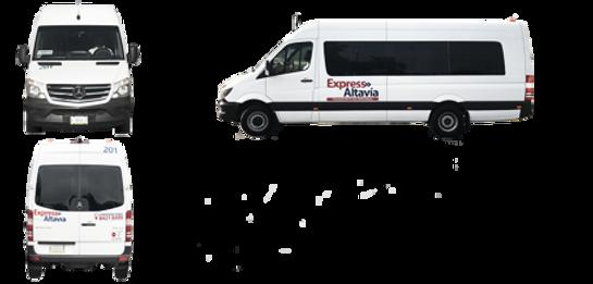 Express-Altavia-MSPRINTER.png