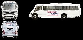 Express-Altavia-VOLKSBUS.png