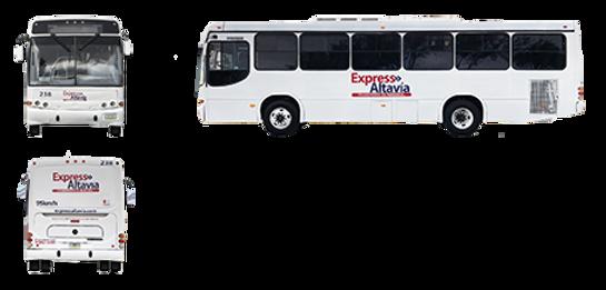 Express-Altavia-OMC.png